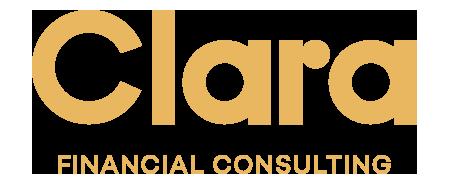 Clara Consulting