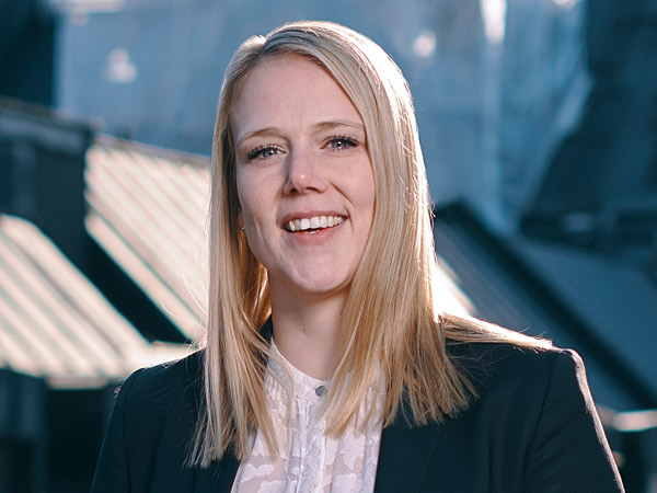 Emelie Lind